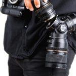trilens-foto-gadget-objektiv-halter-3