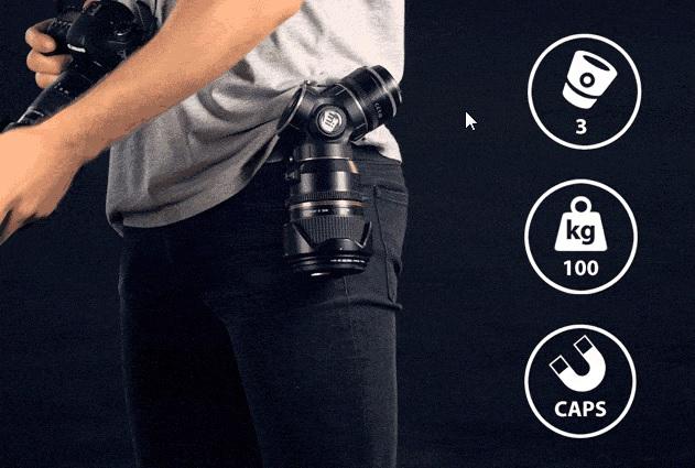 trilens-foto-gadget-objektiv-halter