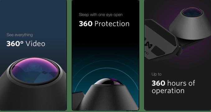 waylens-secure360-dashcam-260-grad-überwachungskamera-1