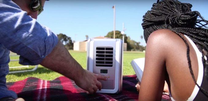 coolala-tragbare-klimanlage-büro-camping-1