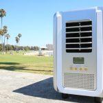 coolala-tragbare-klimanlage-büro-camping