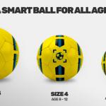 dribble-up-fussball-training-software-daten-smartphone-4