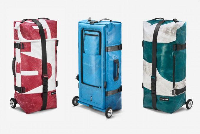 freitag-messenger-bag-zippelin-trolley-aufblasbar-fahrrad-schlauch-1