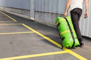 freitag-messenger-bag-zippelin-trolley-aufblasbar-fahrrad-schlauch