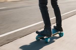huger-elektrisches-skateboard-e-board-günstig-longboard-2