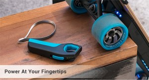 huger-elektrisches-skateboard-e-board-günstig-longboard-7