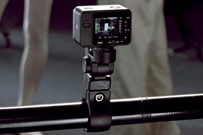 sony-rx0-actionkamera-actioncam-gopro-alternative-5