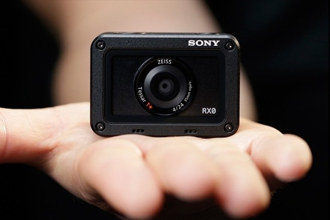 sony-rx0-actionkamera-actioncam-gopro-alternative-6