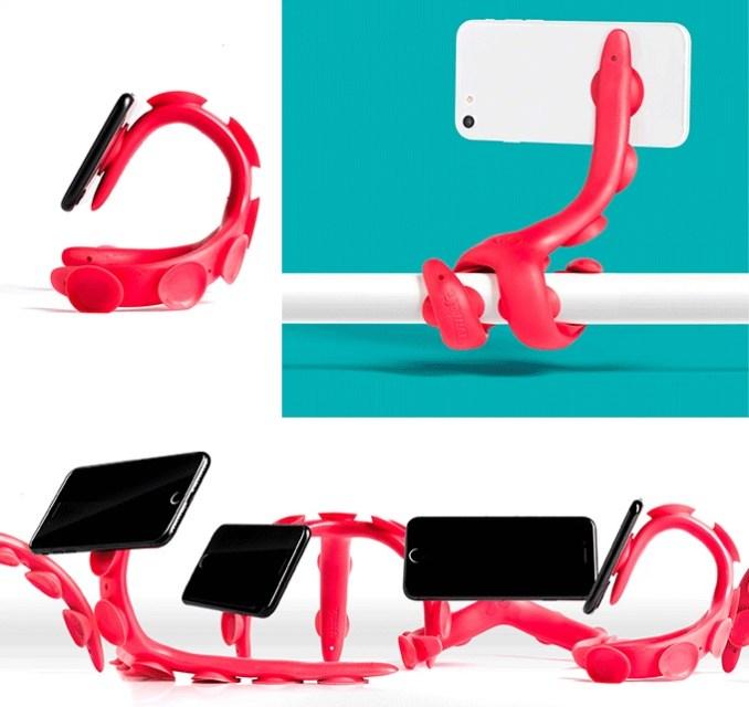 tenikle-tripod-smartphone-gopro-gadget-4