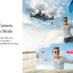 JJRC-sol-selfie-drohne-quadrocopter-spark-alternative-2