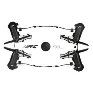 JJRC-sol-selfie-drohne-quadrocopter-spark-alternative-7