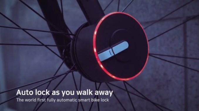 bisecu-smartes-bike-lock-fahrradschloss-fahrrad-computer-5