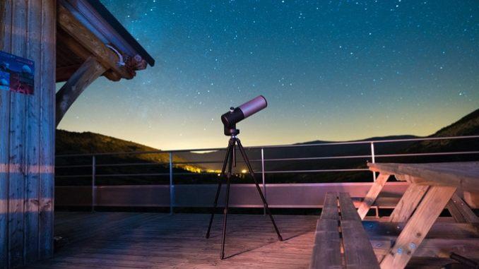 evscope-spiegel-teleskop-hobby-astronomie-4