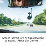 garmin-speak-alexa-navi-navigations-system-1