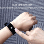 mgcool-band-3-fitness-band-wearable-smartband-4