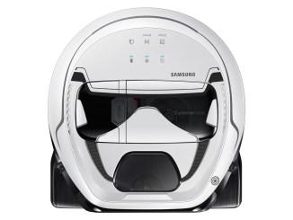 samsung-star-wars-staubsauger-roboter-robovac-1-stormtrooper