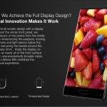 ulefone-mix-randloses-display-smartphone-dual-kamera-4