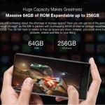 ulefone-mix-randloses-display-smartphone-dual-kamera-8