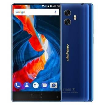 ulefone-mix-randloses-display-smartphone-dual-kamera