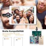 victsing-smartphone-kamera-3-in-1-clip-aufsatz-5