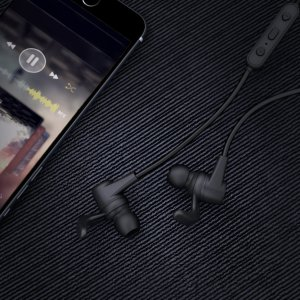 aukey-bluetooth-kopfhörer-in-ear-6