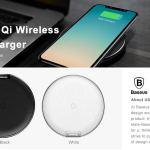 baseus-ix-drahtloses-ladegerät-iphone-8-x