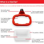 diplclip-halter-dips-soße-dose-fastfood