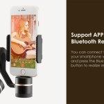 feiyu-3-achsen-gimbal-günstig-smartphone-5