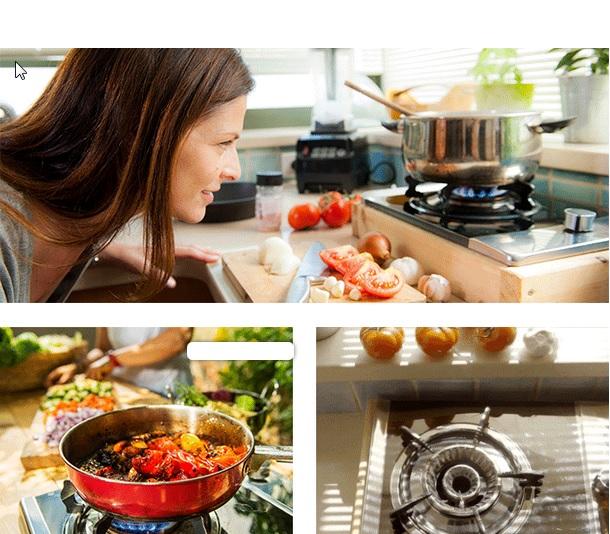 homerbiogas-biogas-anlage-für zu-hause-kochen-dünger-5