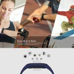 mgcool-band-4-fitness-armband-wearable-4