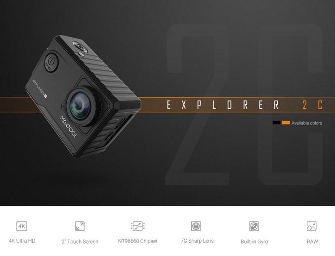 mgcool-explorer-2c-actioncam-kamera-gopro-6-alternative-2