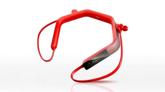 vinci-2.0-kopfhörer-fitnesstracker-alexa-digitaler-assistent-12