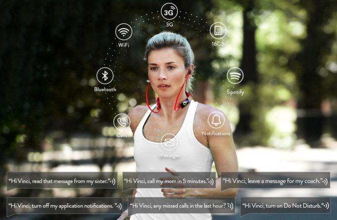 vinci-2.0-kopfhörer-fitnesstracker-alexa-digitaler-assistent-2
