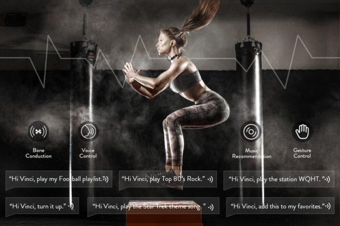 vinci-2.0-kopfhörer-fitnesstracker-alexa-digitaler-assistent-4