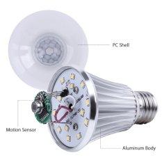 e27-led-glühbirne-bewegungsmelder-sensor-lumen-3