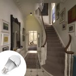 e27-led-glühbirne-bewegungsmelder-sensor-lumen
