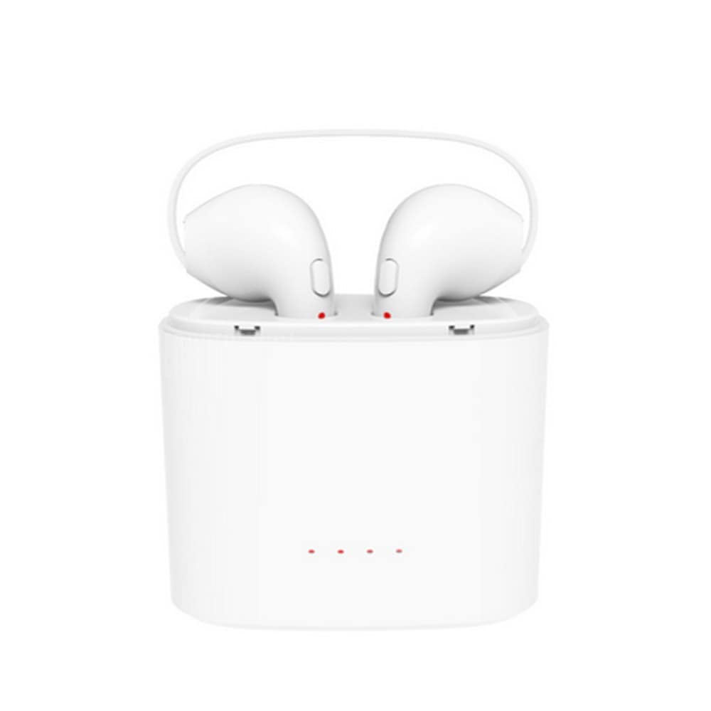Apple Airpod Alternative für günstige 22,10 €