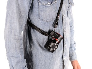 peak-design-lens-kit-objektiv-halter-5