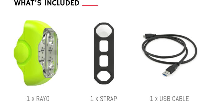 rayo-smart-fahrrad-rücklicht-lampe-led-6