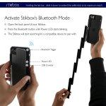 stikbox-selfie-stick-handy-hülle-smartphone-schutz-1