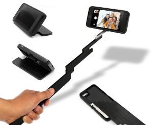 stikbox-selfie-stick-handy-hülle-smartphone-schutz-6