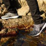vessi-wasserdicht-sneaker-atmungsaktiv-turnschuh-1