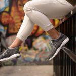 vessi-wasserdicht-sneaker-atmungsaktiv-turnschuh-3