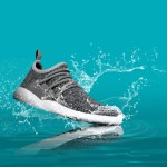 vessi-wasserdicht-sneaker-atmungsaktiv-turnschuh-5