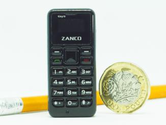zanco-tiny-t1-kleinste-Handy-der-Welt-mini-micro-1