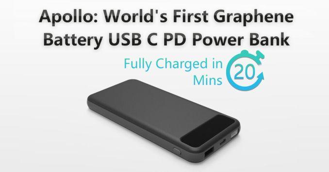 apollo-graphen-powerbank-weltweit-erste-schnelles-aufladen-5