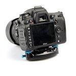 fomito-camera-clip-kamera-peak-design-4