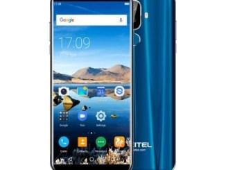 oukitel-k5-smartphone-phablet-dualcamera-lte-1