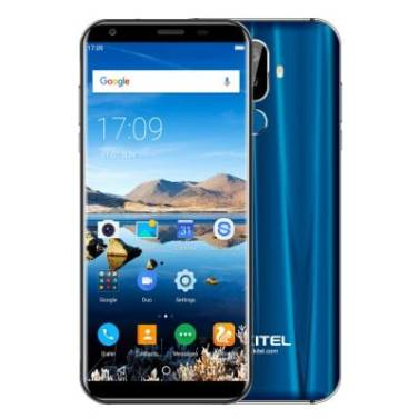 oukitel-k5-smartphone-phablet-dualcamera-lte