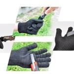 schnittschutz-handschuhe-stahlfaser-edelstahl-5